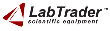Autosampler / Fraction Collector - LabTrader Inc.