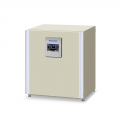 Panasonic Sanyo CO2 Incubator Model MCO-230AICUVH