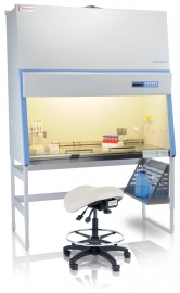 Thermo Scientific 1300 Series A2 Class Ii Biological