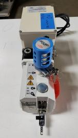 SP Industries Leybold Vacuum Pump Model DB.2 4D