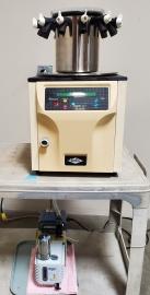 Virtis Table Top Freeze Dryer Model 4KBTZL-105