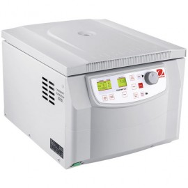 Ohaus Frontier 5000 Series Multi Pro Centrifuge FC5816