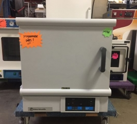 Fisher Isotemp Programmable Lab Oven Model 825F