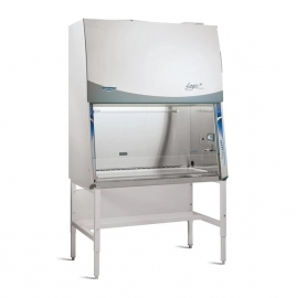 LabConco 3' Purifier Logic+ Class II Type A2 Biosafety Cabinet
