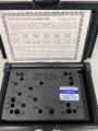 Bio-Tek Universal Test Plate