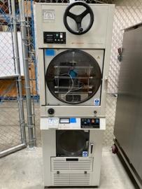 Edwards Freeze Dryer
