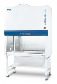 Esco Biological Safety Cabinet 4 feet Class II B2