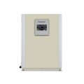 Panasonic Sanyo CO2 Incubator Model MCO-170AICUVL