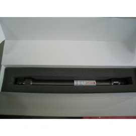 TSKgel Amide-80 HPLC Column