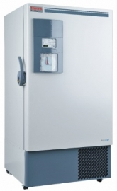 Thermo Scientific Revco ExF -86C Upright 28 cu.ft. Freezer