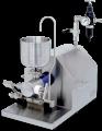 Microfluidics HC-8000 Homogenizer