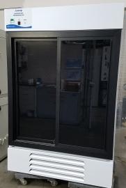 Fisher Scientific Isotemp Chromatography Lab Refrigerator 45 cu.ft.