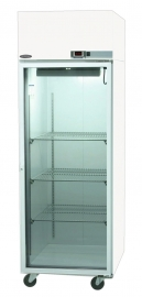 Nor-Lake Scientific Premier Glass-Door Refrigerator 24 cu.ft.