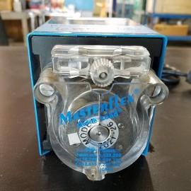 Cole Parmer MasterFlex Peristaltic Pump Model 7543-06