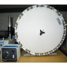 Glas-Col Tube Rotator Model 099A RD4512