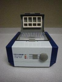 Techne Dri Block Heater