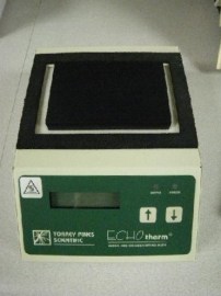 Torrey Pines Scientific EchoTherm IC20 Chilling Heating Plate