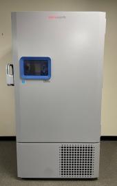 Thermo Scientific TSX Ultra-Low Temperature Freezer 24.1 cu.ft.